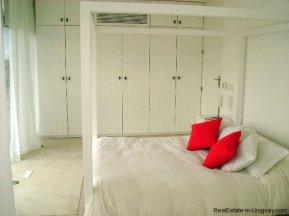 4973-Modern-Bright-Home-in-Punta-Piedras-2276