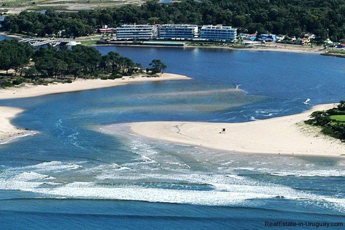 4946-Sea-View-Modern-Apartment-on-Playa-Brava-2279