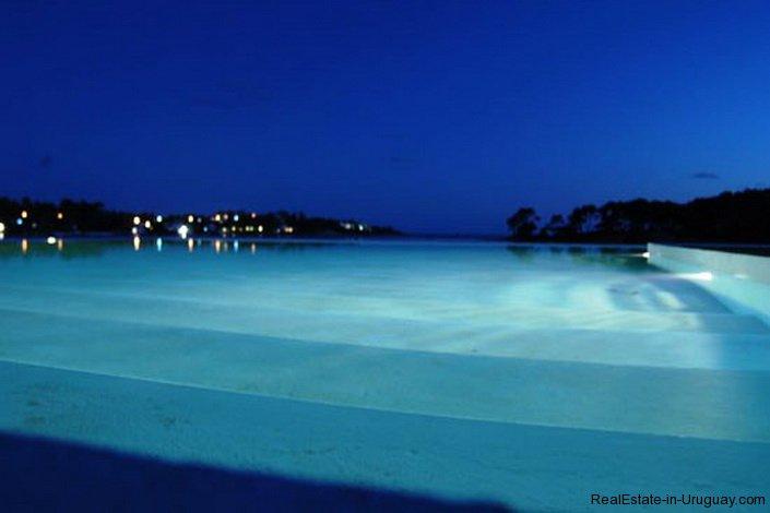 4946-Sea-View-Modern-Apartment-on-Playa-Brava-2280