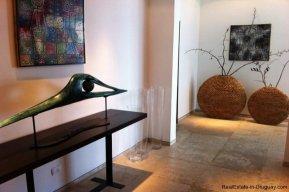 4946-Sea-View-Modern-Apartment-on-Playa-Brava-2285