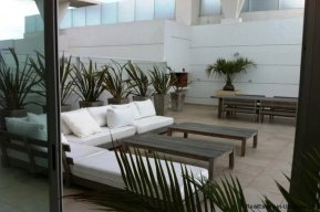 4946-Sea-View-Modern-Apartment-on-Playa-Brava-2286