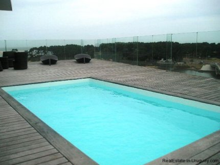 4996-Apartment-for-Rent-with-incredible-Sea-Views-2290