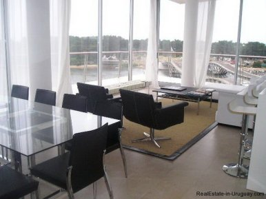 4996-Apartment-for-Rent-with-incredible-Sea-Views-2301