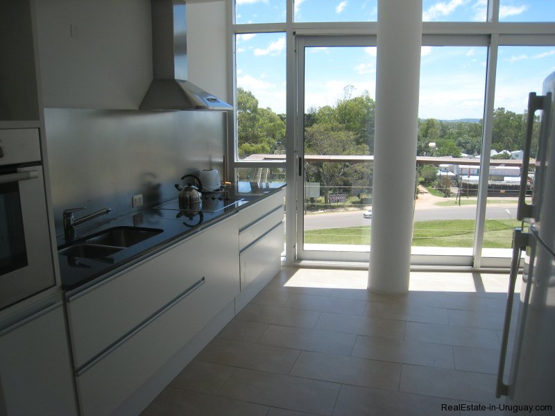 5060-Penthouse-with-Best-Views-in-La-Barra-2417