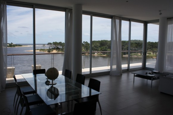 5060-Penthouse-with-Best-Views-in-La-Barra-2430