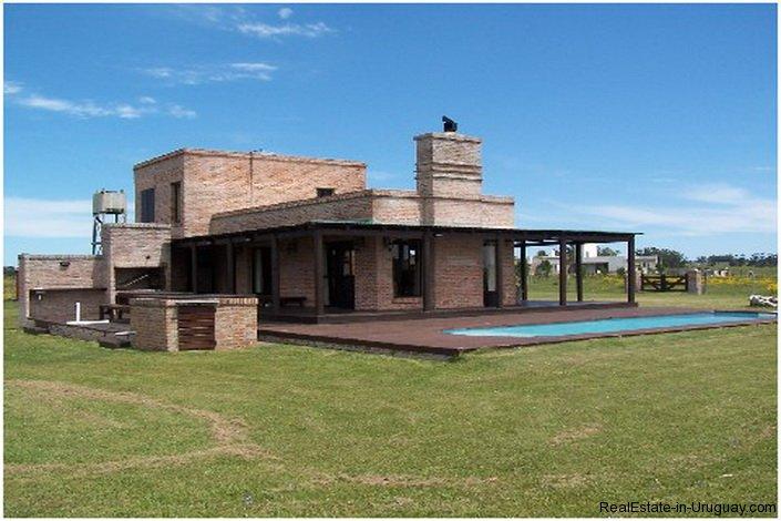 4948-Harmony-Ranch-close-to-Jose-Ignacio-2535