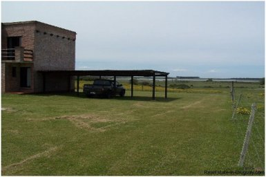 4948-Harmony-Ranch-close-to-Jose-Ignacio-2537