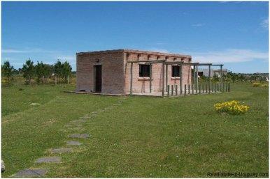 4948-Harmony-Ranch-close-to-Jose-Ignacio-2538