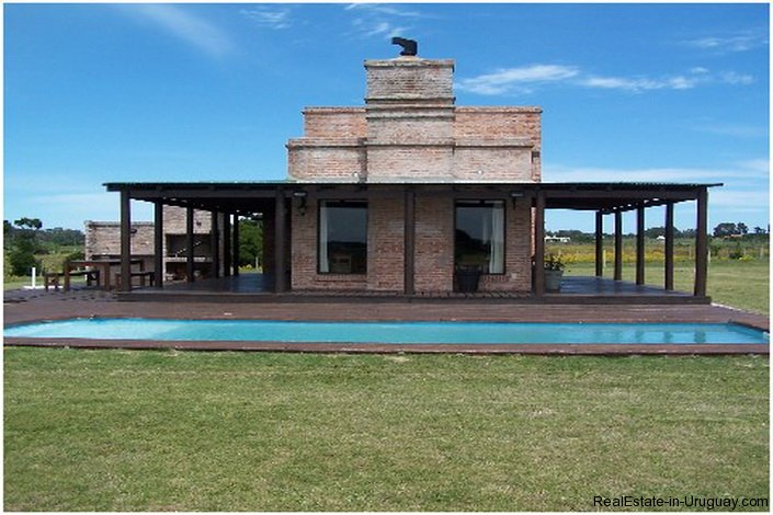 4948-Harmony-Ranch-close-to-Jose-Ignacio-2544