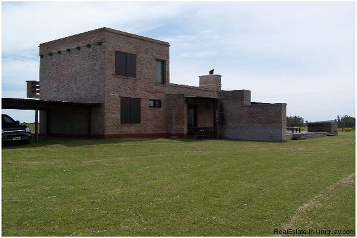 4948-Harmony-Ranch-close-to-Jose-Ignacio-2551