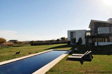 4984-A-Dream-by-the-Sea-in-Portezuelo-2619