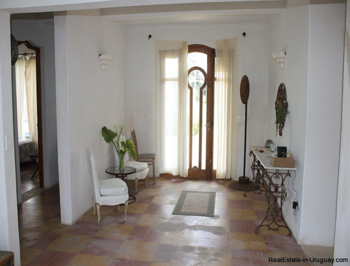 5029-Fabulous-Home-with-Great-Views-and-close-to-Beach-in-Manantiales-2564