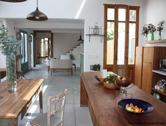 5029-Fabulous-Home-with-Great-Views-and-close-to-Beach-in-Manantiales-2565
