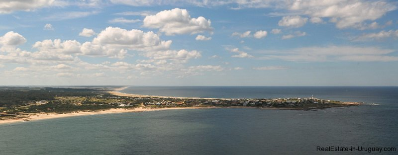 5052-The-Sea-at-your-Feet--Lots-for-Sale-in-La-Juanita-2573