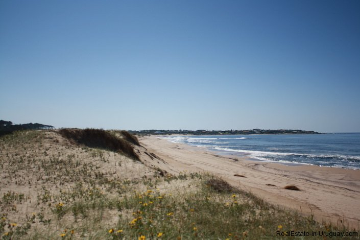 5052-The-Sea-at-your-Feet--Lots-for-Sale-in-La-Juanita-2574