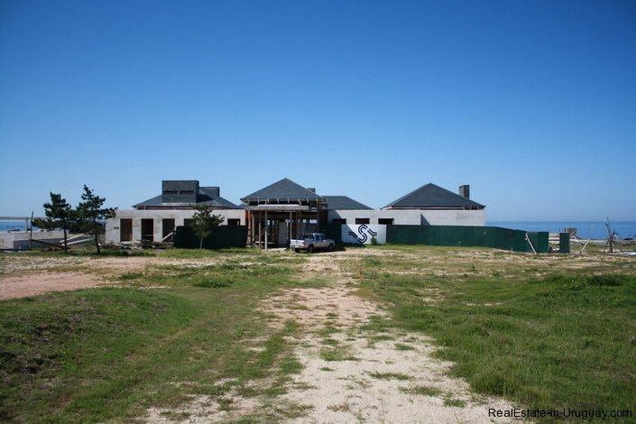 5052-The-Sea-at-your-Feet--Lots-for-Sale-in-La-Juanita-2577