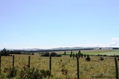 5118-Field-with-great-Potential-to-Build-andor-use-as-Farmland-2593