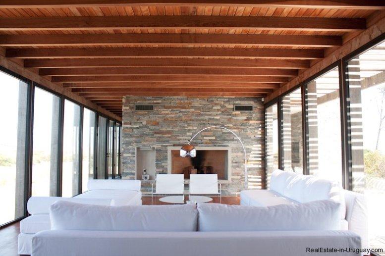5120-Amazing-Designer-Home-with-Sea-and-Lagoon-Views-near-Jose-Ignacio-2724