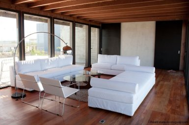 5120-Amazing-Designer-Home-with-Sea-and-Lagoon-Views-near-Jose-Ignacio-2726