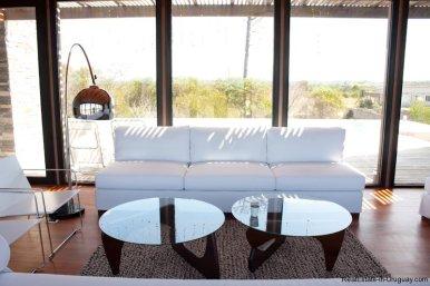 5120-Amazing-Designer-Home-with-Sea-and-Lagoon-Views-near-Jose-Ignacio-2727