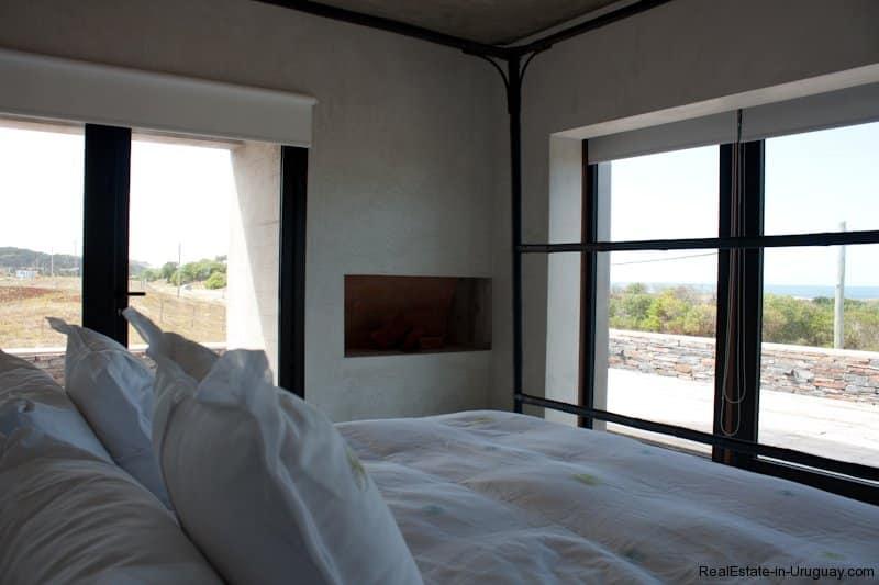 5120-Amazing-Designer-Home-with-Sea-and-Lagoon-Views-near-Jose-Ignacio-2730