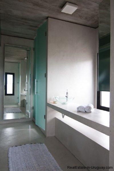 5120-Amazing-Designer-Home-with-Sea-and-Lagoon-Views-near-Jose-Ignacio-2732