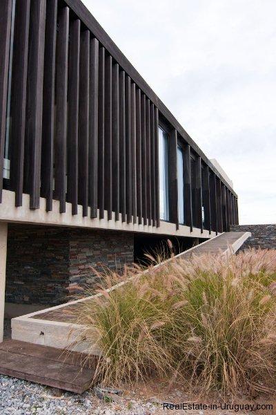 5120-Amazing-Designer-Home-with-Sea-and-Lagoon-Views-near-Jose-Ignacio-2740