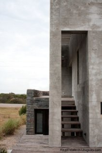 5120-Amazing-Designer-Home-with-Sea-and-Lagoon-Views-near-Jose-Ignacio-2742