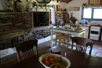 5125-Spectacular-Ranch-in-the-Countryside-2612