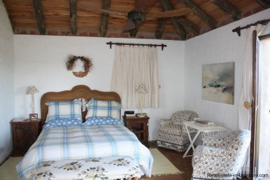 4264-Pretty-Traditional-Style-Ranch-near-Jose-Ignacio-3095