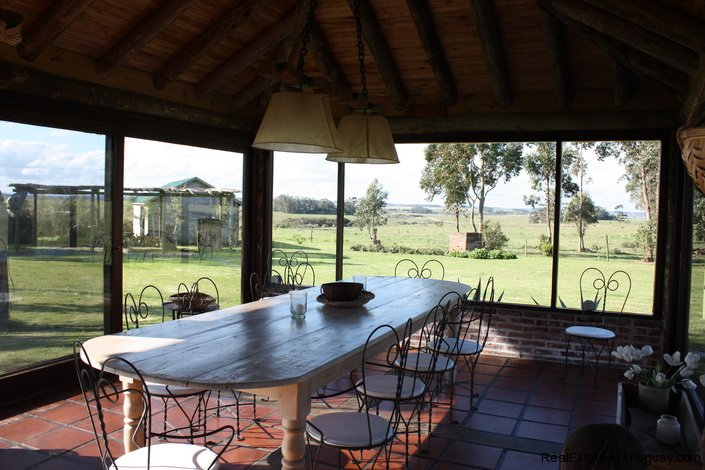4264-Pretty-Traditional-Style-Ranch-near-Jose-Ignacio-3096