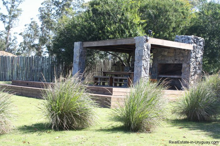4264-Pretty-Traditional-Style-Ranch-near-Jose-Ignacio-3099