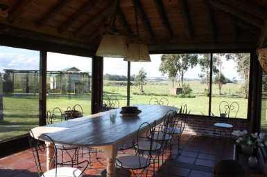 4264-Pretty-Traditional-Style-Ranch-near-Jose-Ignacio-3107