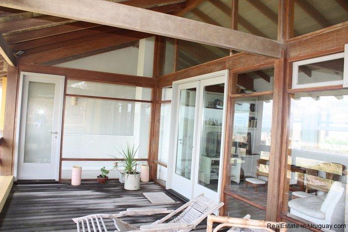 4457-Home-in-Private-Club-Laguna-Blanca-with-Views-to-Bikini-Beach-3028