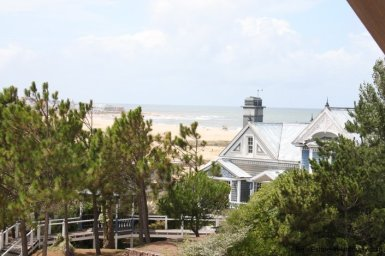 4457-Home-in-Private-Club-Laguna-Blanca-with-Views-to-Bikini-Beach-3031