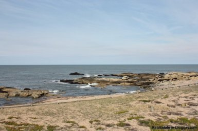 4519-On-the-Beachfront-by-the-Lighthouse-3187