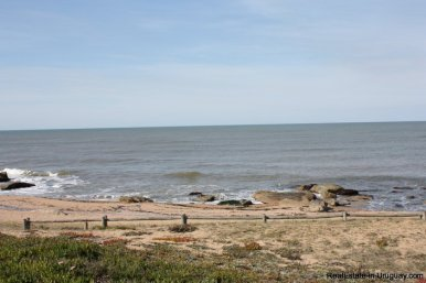 4519-On-the-Beachfront-by-the-Lighthouse-3188