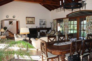 4558-Punta-Home-in-the-Heart-of-San-Rafael-3262