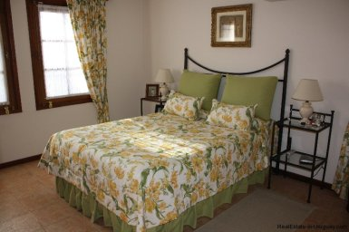 4558-Punta-Home-in-the-Heart-of-San-Rafael-3264