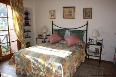 4558-Punta-Home-in-the-Heart-of-San-Rafael-3266