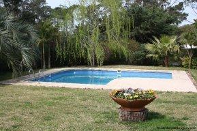 4558-Punta-Home-in-the-Heart-of-San-Rafael-3268