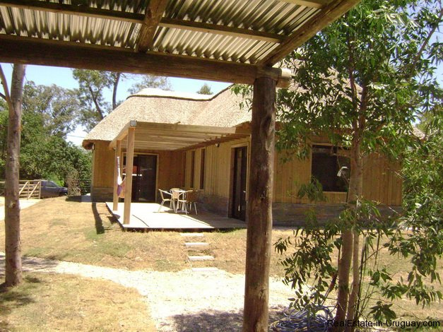 4576-New-Cottage-Ideal-for-Vacations-3060