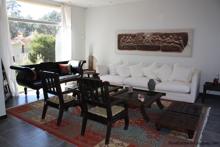 4587-Modern-House-for-Rent-in-Jose-Ignacio-3071