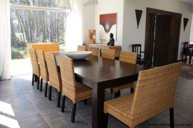 4587-Modern-House-for-Rent-in-Jose-Ignacio-3072