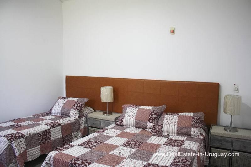 Mini Estate in Rincon del Indio