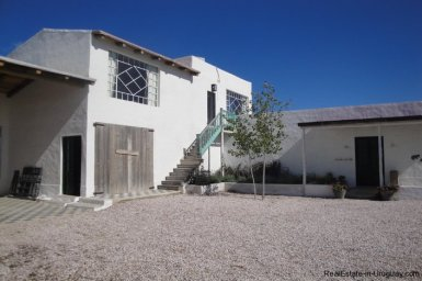 4732-Large-Seafront-Duplex-Apartment-on-Playa-Brava-2930