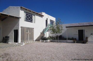 4732-Large-Seafront-Duplex-Apartment-on-Playa-Brava-2930