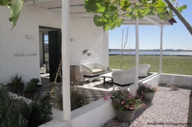 4732-Large-Seafront-Duplex-Apartment-on-Playa-Brava-2932