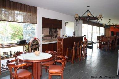 4799-Modern-Designer-Home-just-Steps-from-Mansa-Beach-3081
