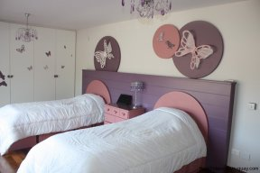 4799-Modern-Designer-Home-just-Steps-from-Mansa-Beach-3089